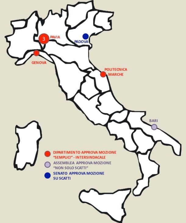 MappaMozioni