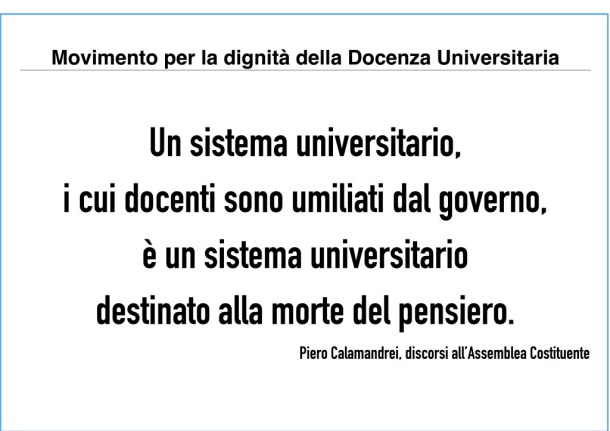 Un_sistema_universitario