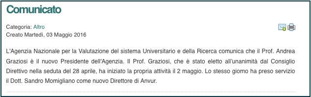 Comunicato_Graziosi
