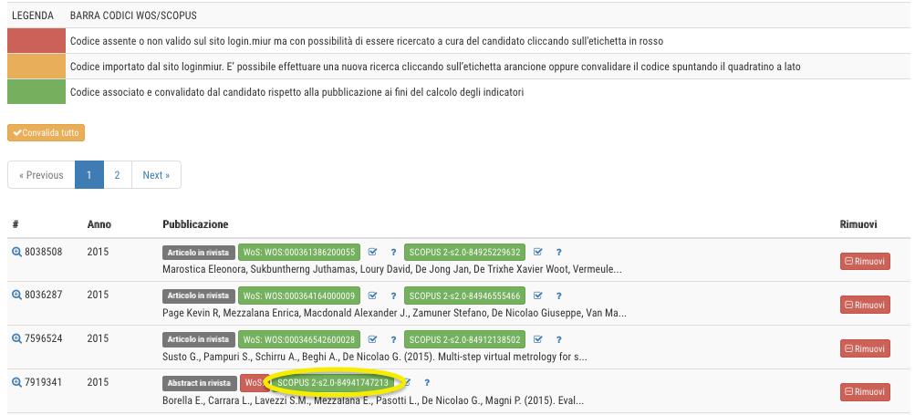 bollino_verde_scopus