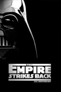 the_empire_strikes_back_by_kevinenhart