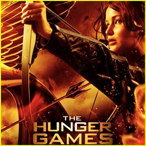 Hunger Games 3 chapter 1