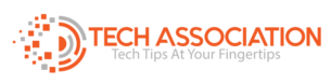 Tech Association