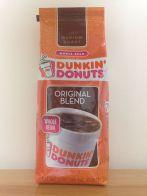 Original Blend from Dunkin Donuts