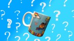 Coffee Q&A #3- Age ain't nothin' but a number…or is it?