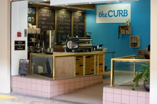 The-Curb