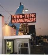 TownTopic
