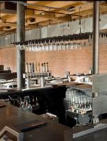 nara-kansas-city-bar