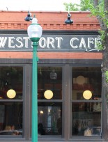 westport cafe and bar