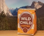 Wild Child from Thou Mayest Coffee Roasters