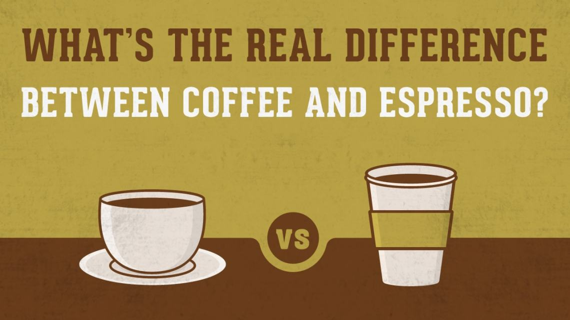 Image Result For What Is The Difference Between A Latte And A Cappuccino