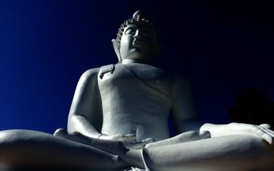 Why I hate Zen Buddhism