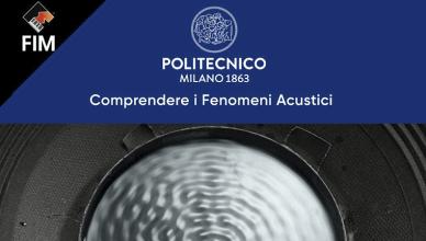 Politecnico-Milano-fenomeni-acustici-fim-robadafonici