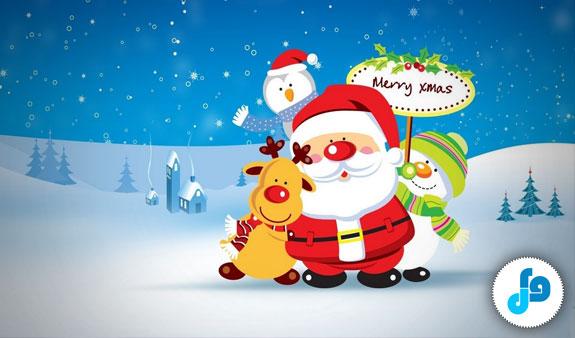Altre immagini di sfondo hd scarica gratis i file per la progettazione,visita pikbest.com Sfondi Natale Immagini Grafiche E Wallpaper Roba Da Grafici