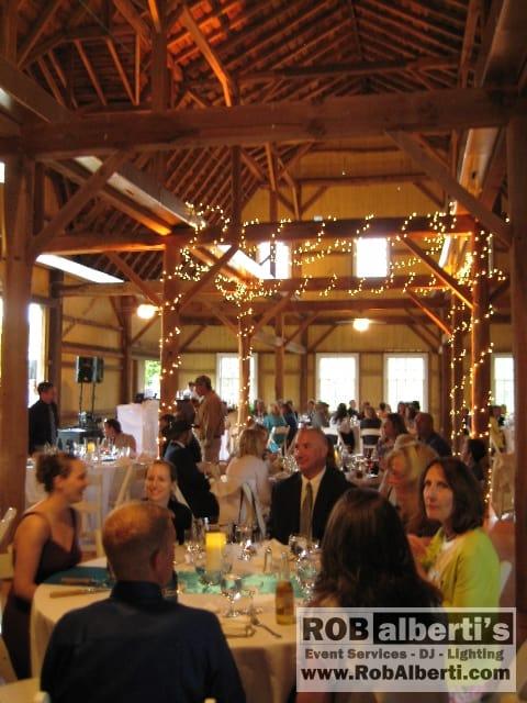 Dancing Songs Weddings