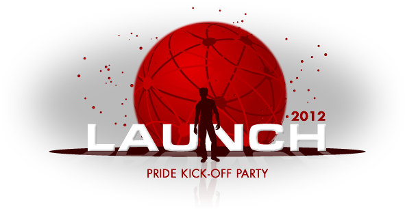 launch2012-logo