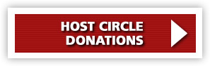 Host Circle Donations Now Open!