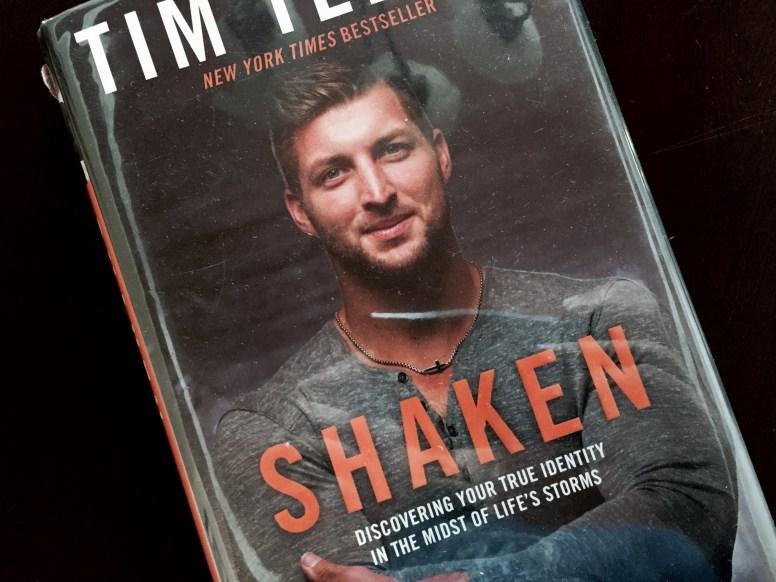 shaken-cover