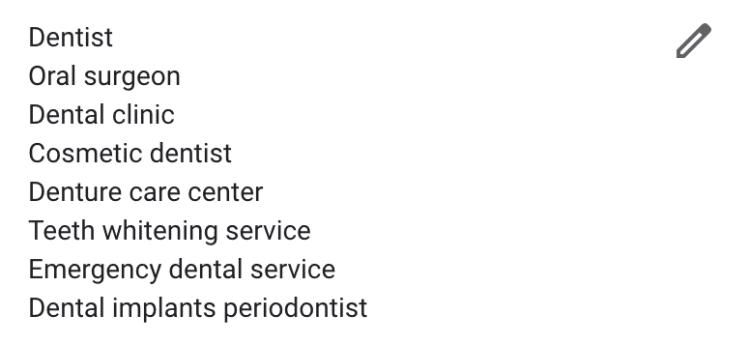 Контрольний список SEO на 2020 рік 47
