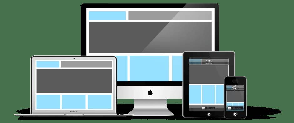 RobboDesign Responsive Webdesign