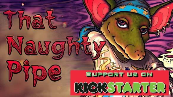 Kickstarter_Banner_Support