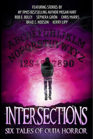 intersections_small