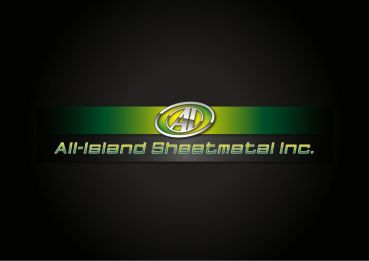 allisland