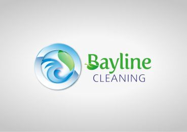 bayline
