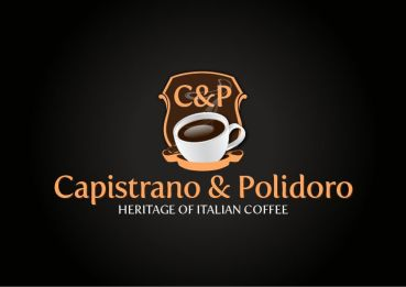 c&pcoffee