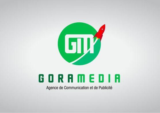 goramedia