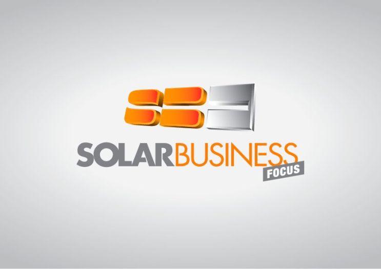 solarbusiness_2