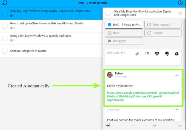 Steal My Blog Workflow Using Nozbe Zapier and Google Docs • Nozbe.png