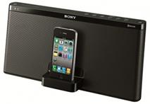 Sony RDP-X60iP