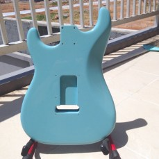 cv-strat-buffed1-rear