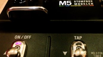 line6-m5-switches