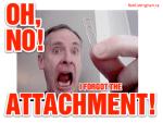 forgot-the-attachment