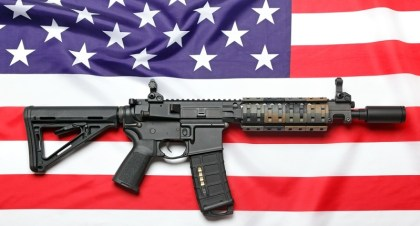 american-flag-and-gun-800x430
