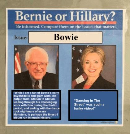 bowiesanders copy