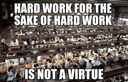 hard-work.jpg.jpg