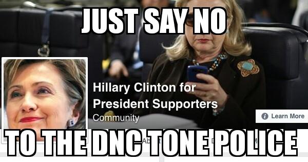 tonepolice.jpg