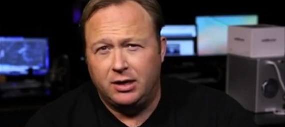 Alex-Jones-accuses-Taylor-Swift-of-peddling-death