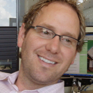 Rob Davis