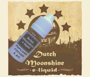 dutch-Moonshine-logo