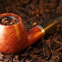 coumarin_pipe