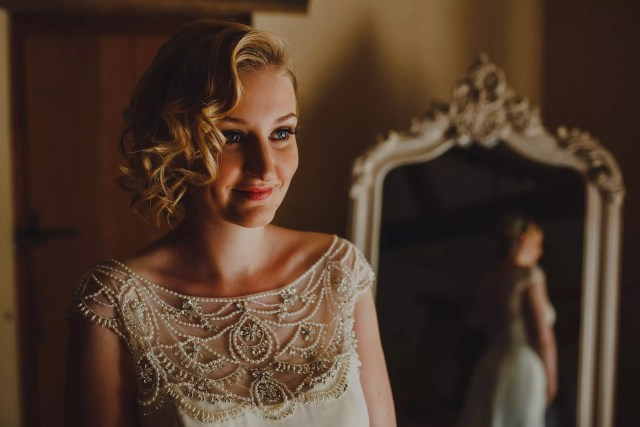 bridal hair & makeup | 3 top tips - rob dodsworth photography