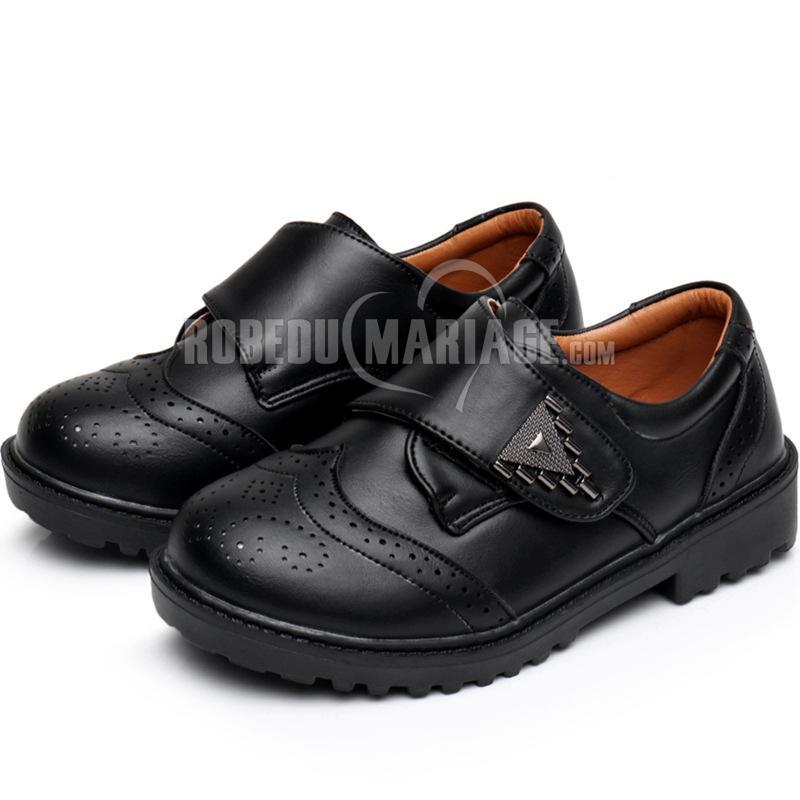 chaussures enfant pas cher empaigne en