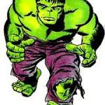 kirby hulk
