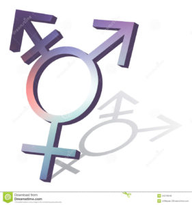 transgender-symbol-one-lgbt-symbols-icon-34278948
