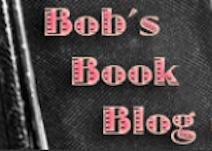 Bob's Book Blog