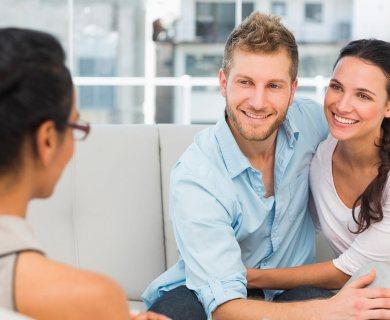 La terapia di coppia come viaggio alla ricerca di sé stessi, in due | Dott.sa Roberta Calvi Psicologo e Sessuologo in Rimini ed Emilia Romagna